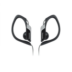 Panasonic Earbuds Sports